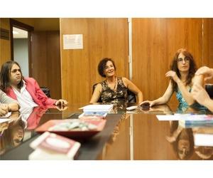 Cómo publicar un libro en Barcelona