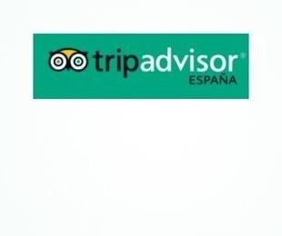 Restaurantes recomendados Tripadvisor en Santander