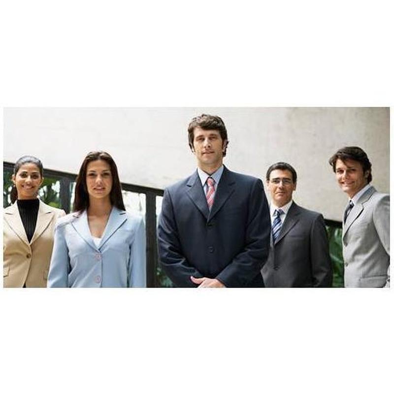 Seguro de accidentes colectivos: Seguros de Allianz Seguros