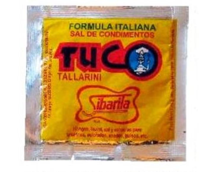 Sibarita tuco : PRODUCTOS de La Cabaña 5 continentes
