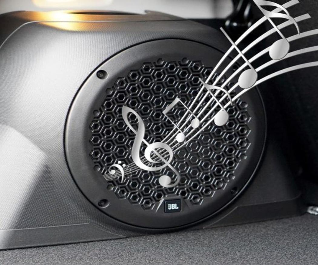 Protege tus oídos de los sonidos fuertes