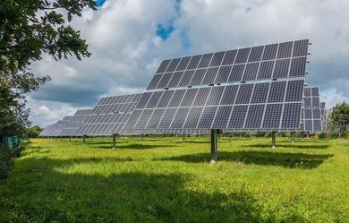 Arbitraje de las renovables