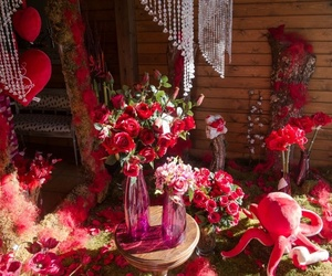 Consejos para regalar flores (I)
