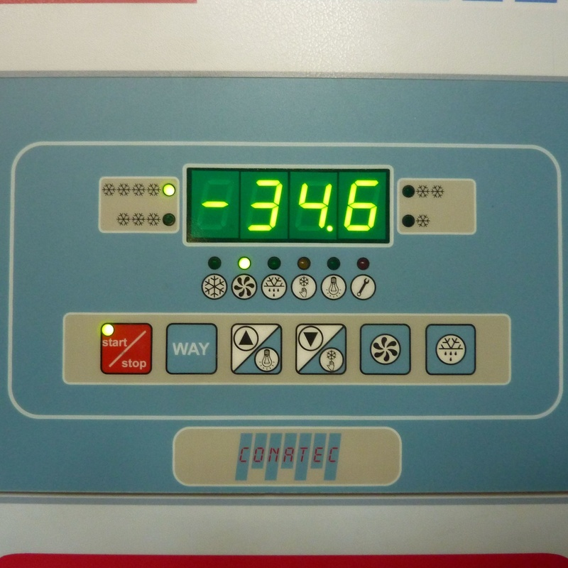 Montaje cuadros eléctricos: Catálogo de Automatismos Guillén