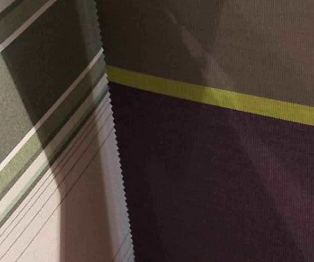 ¿Qué color es el más adecuado para el toldo de mi negocio?