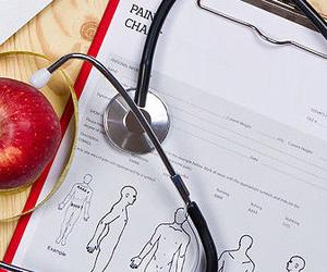 Todos los productos y servicios de Efectivos tratamientos de fisioterapia: Clínica Fisiopinar