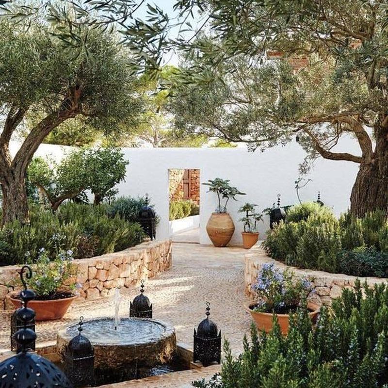 Servicio a domicilio: Productos y servicios de Eiviss Garden