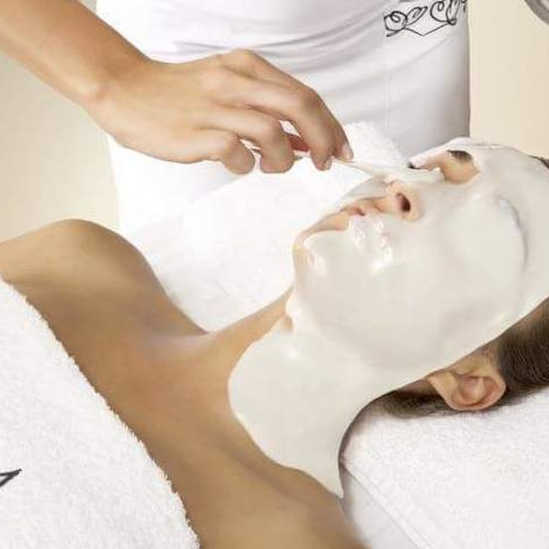 Tratamientos faciales: Servicios y Tratamientos de Neodermal Malaga
