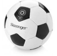 Deportes: Productos de Graffiti Soria, S.L.