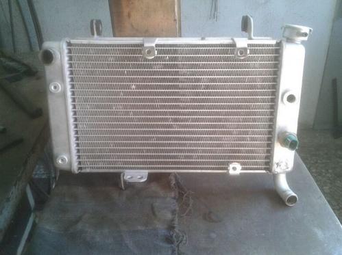 Reparación de radiadores para todos los vehículos en Madrid