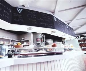 Restaurante canario en Tenerife Norte