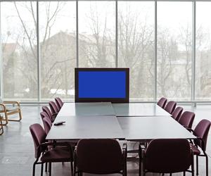 Abogados especialistas en derecho de empresas