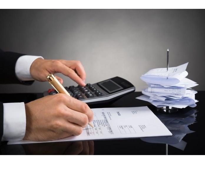 Tasaciones, traspasos y otras operaciones: Servicios de Finques Albalate