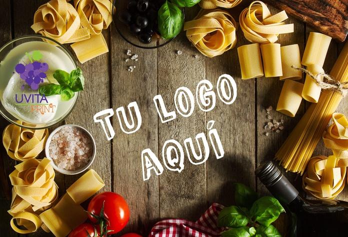Publicidad para tu restaurante