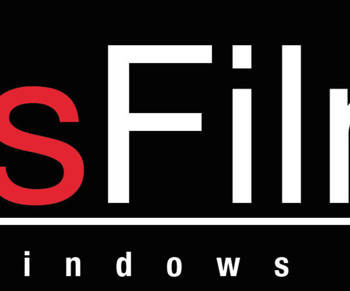 Logo Fasfilms