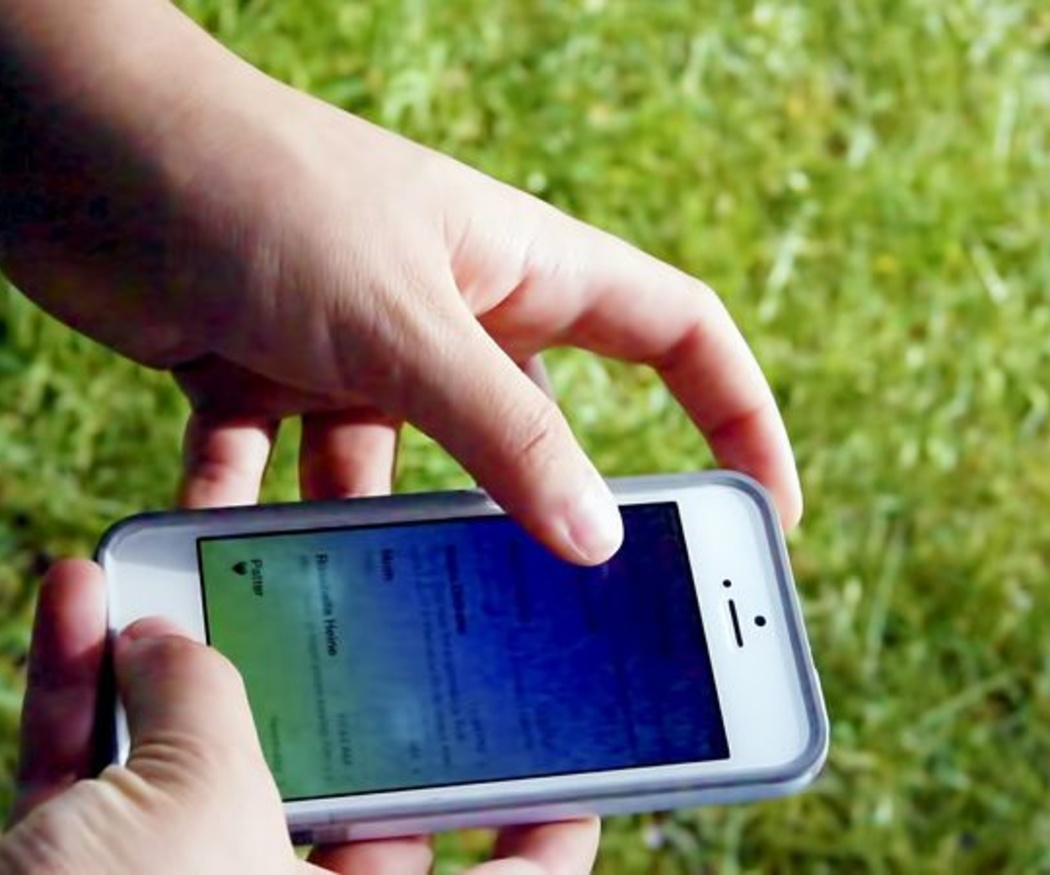 Aprovecha la memoria de tu móvil