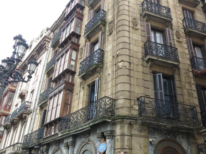 Estancias temporales: Servicios de Residencia Ansola