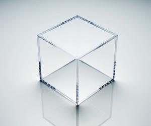 Todos los productos y servicios de Cristalerías: Cristalería Laraglass85