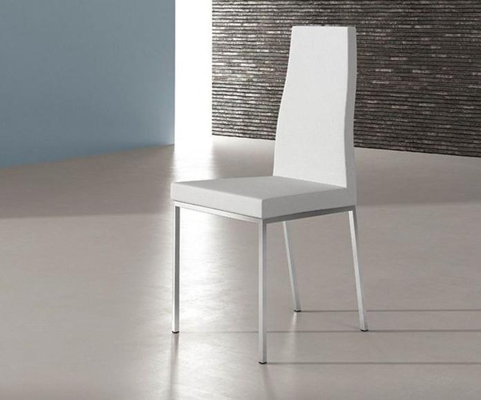 Mesa, sillas y mesas de centro: Productos de Muebles Pérez