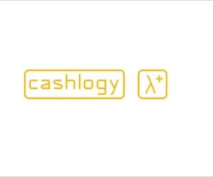 Cashlogy Gipuzkoa y Navarra