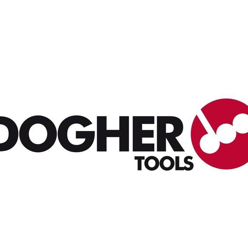 Dogher: Productos y Servicios de Suministros Industriales Landaburu S.L.