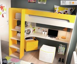 Empresa de muebles en Barcelona
