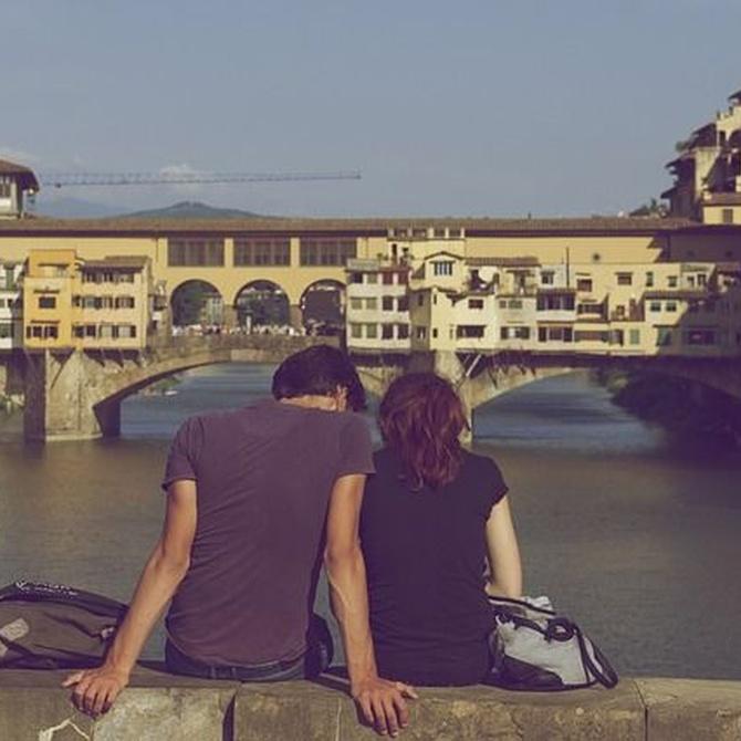 Requisitos para convertirse en pareja de hecho