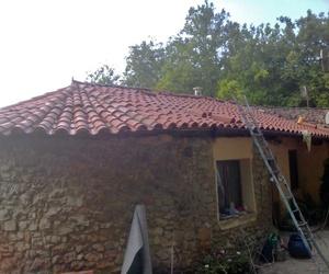 Rehabilitación de edificios en Asturias