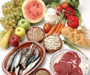 Nuevo servicio!! Dietas online!!