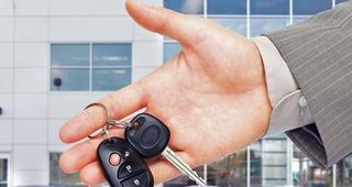 Venta de vehículos nuevos Citroën