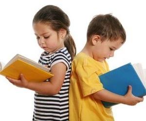 Servicio de apoyo escolar y autocontrol emocional