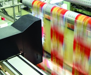 ¿Es lo mismo offset que impresión digital?