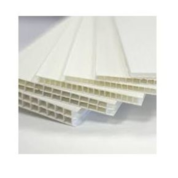 Polipropileno celular: Productos de Plastic Home
