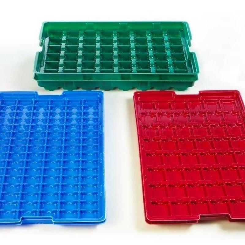 Sistemas de envasado: Catálogo de Envasados Skinter