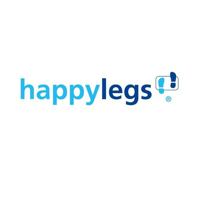 Happylegs: Catálogo de Productos de Ortopedia Rical