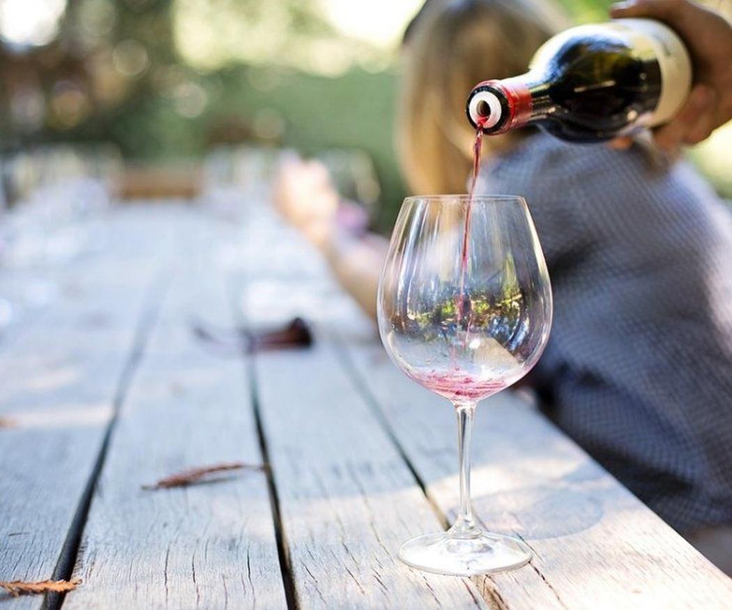 Pautas para elegir el vino más adecuado a cada plato de carne