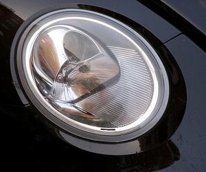Todos los productos y servicios de Talleres de automóviles: Taller Eléctrico González