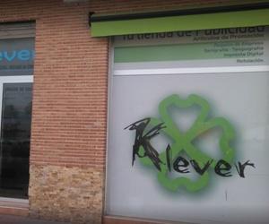 Artículos publicitarios Murcia
