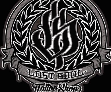 Nuevos servicios de tattoo y piercing