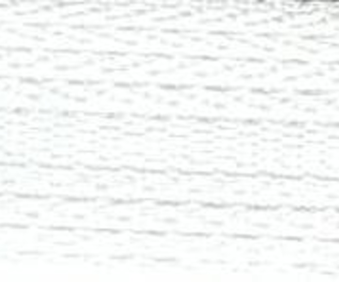 Cremalleras: Catálogo de MANUEL RODRÍGUEZ MARTÍNEZ