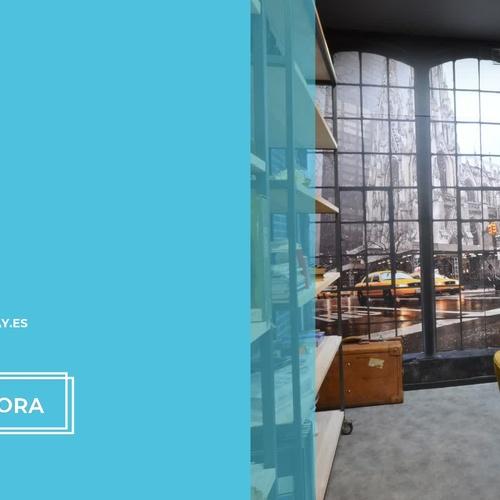 Agencia de viajes en Girona | Viatges Flyaway