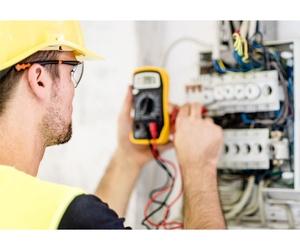 Empresa de instalación de cuadros eléctricos