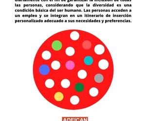 ASOCIACIÓN DE EMPRESAS DE INSERCIÓN DE CANARIAS (ADEICAN)