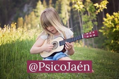 La música en preescolar, ¿clave para la comprensión de lectura?