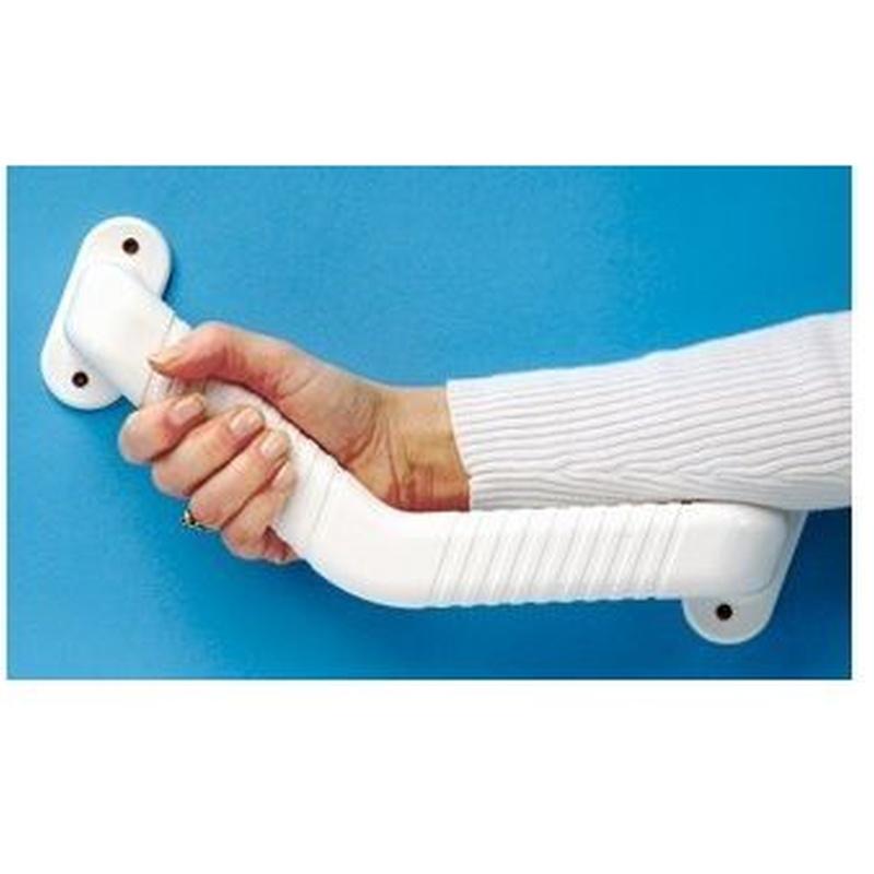Asidera angulada Gordon: Productos de Ortopedia Hospitalet
