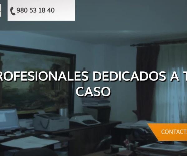 Abogados en Zamora | Abogados & Consultores