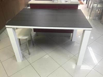 Todos los productos y servicios de Muebles de baño y cocina: Cahema Hogar
