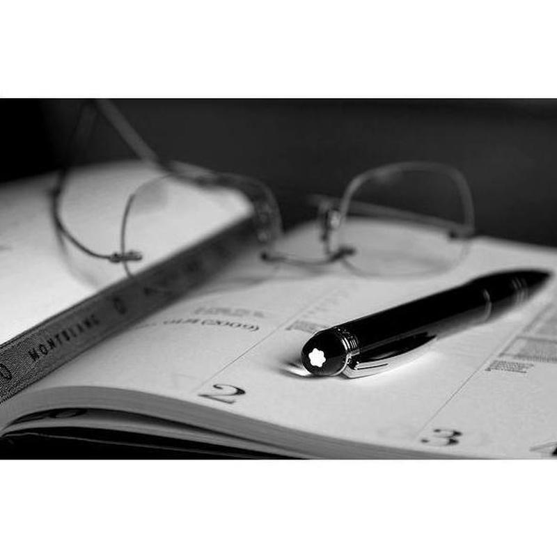 Conciliaciones y reclamaciones previas: Servicios of Benavent Abogado