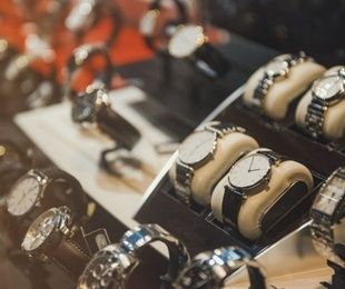 ¿Qué reloj encaja mejor conmigo?