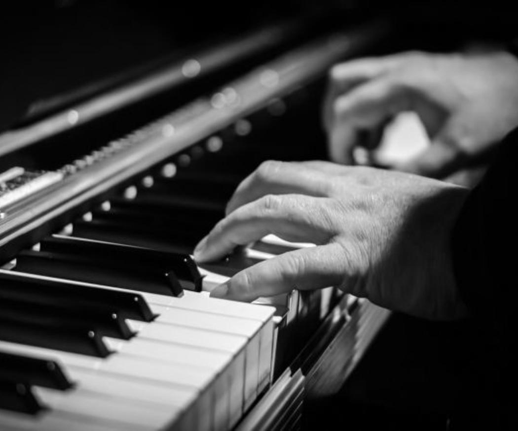 Salidas profesionales del piano y otros instrumentos